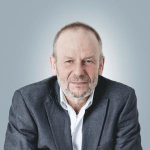 Joachim Kamphausen