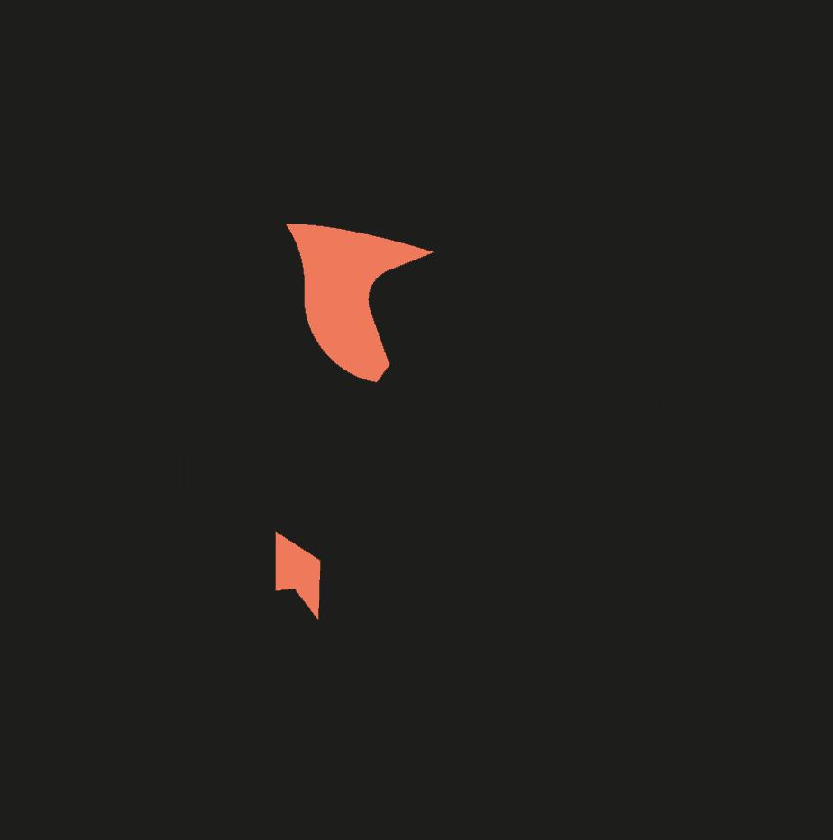 Atlas der Selbstständigkeit Logo Kreisversion